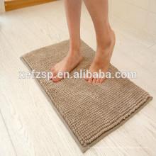 diseño de la decoración del dormitorio diseños de la puerta de entrada de la cocina alfombra de microfibra