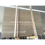 New Athens Wooden Vein nature marble building material