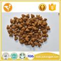 Hundefutter Trocken / Welpen Hundefutter / Natürliches Bio Tierfutter