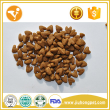 Alto contenido de proteínas al por mayor sabor de pollo a granel embarazadas para perros