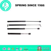 Personalizado alta precisão aço inoxidável gás Primavera