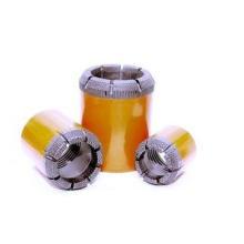 Small Core Bore Diamond Cutting Core Drill Bits For Rock ,