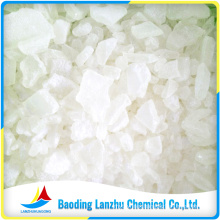 LZ-7016 Model Bulk Water-based Acrylic Resin Ester Polymer