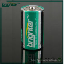 Batería alcalina lr20 batería alcalina d 1.5v alcalina r20p batería 1.5v um1
