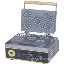 Donut Maker, Mini Donut Machine (GRT-FY01)