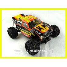 Mini 4WD Elektro Rc-LKW in Radio Control Spielzeug