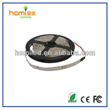 3 year warranty led light strip high brightness