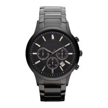 Лучший Бренд класса люкс Мужской часы военного летчика часы мужские Кварцевые часы наручные часы мужчины relogio мужчина для мужские часы