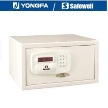 Safewell Kmd Panel 230mm Hauteur Coffre-fort pour ordinateur portable