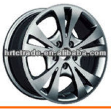 15 inch bbs/amg alloy car wheel for wholesale