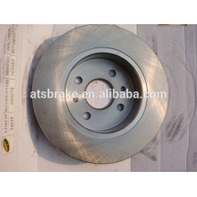 CHINA MANUFACTURER FREIO DISCO 0K2N133251