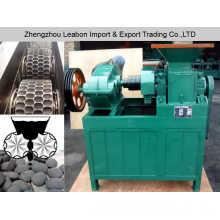 Fabrication de briuqette de charbon et de fer