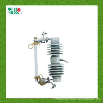 Xm-6 High Voltage Drop-out Fuse 24kv-27kv