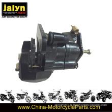 7260657 Pompe de frein de type ancien pour ATV / Kart