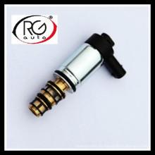 Compresor de CA automático / Compresor / Válvula de control Kompressor para Audi, BMW, Mercedes, Skoda, Polo