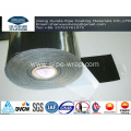 Single Lapping Anti-corrosion Tape