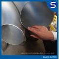 Стандарт ANSI 304 нержавеющей стали 90 градусов локоть Ср