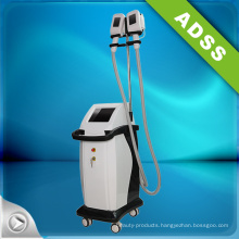 Wholesale Cryo Cool Slimming Machine Fg660L with 3 Handles