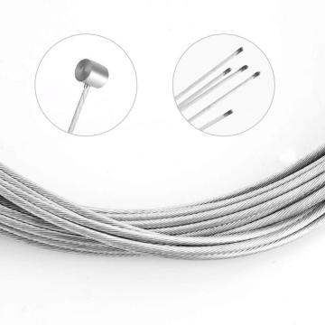 Professional Bicycle Brake Line for Mountain and Road