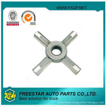 Differential Cross Shaft for Truck (FXD-CS002)