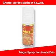 Spray mágico para el dolor de la articulación-Alta calidad-venta caliente-Quick Respone