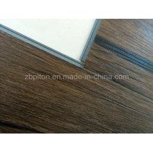 Click Commerial PVC Vinyl Flooring