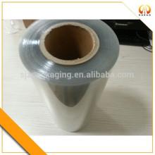 Жесткая пленка APET для блистерной упаковки, термоформования