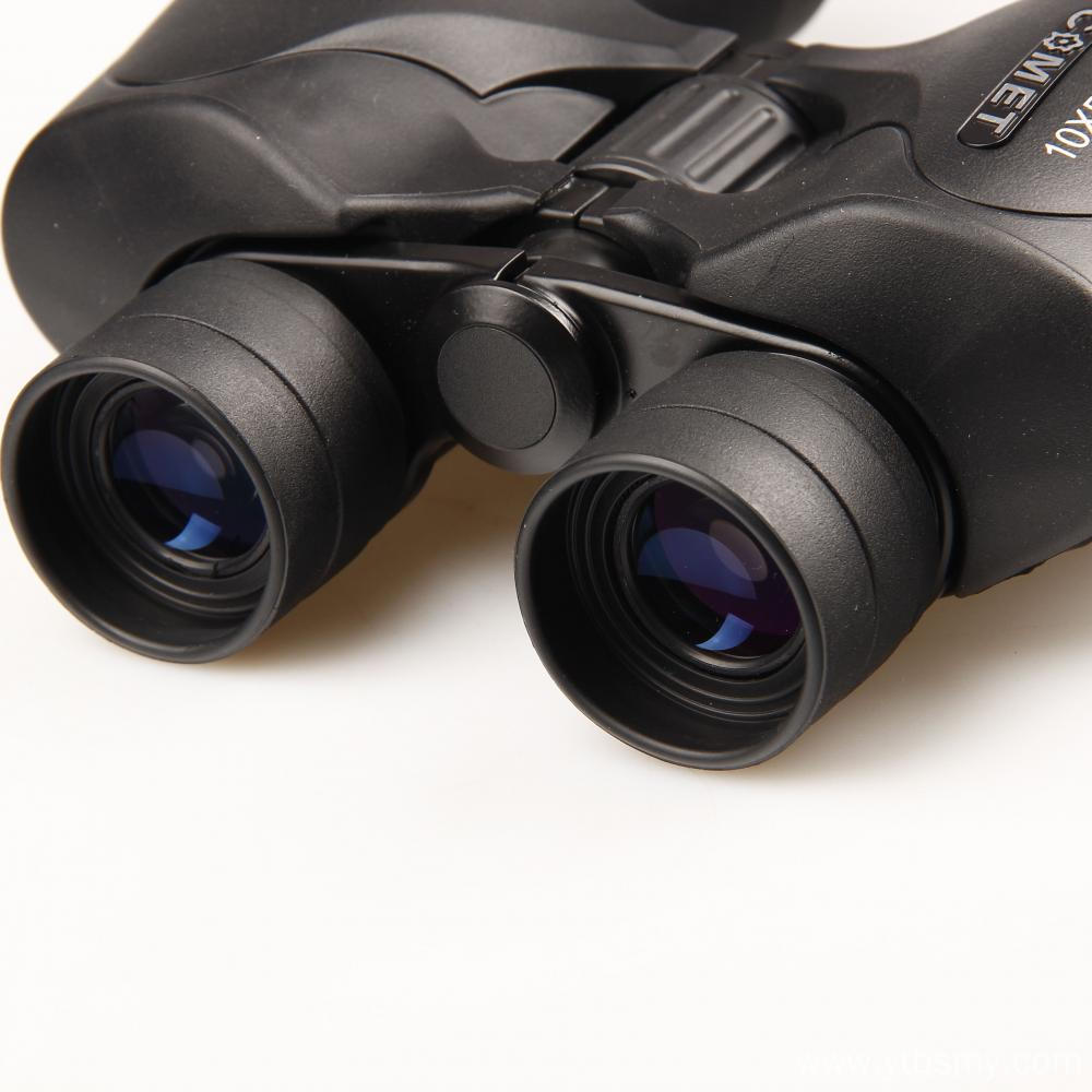 Hot selling 10x50 professional binoculars