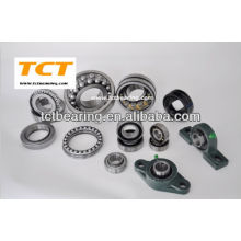 High quality taper roller bearing 33109