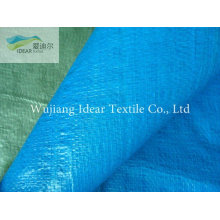 Carro coberto de tecido Industrial de tecido/dossel