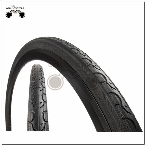 700C Bicycle Classic Tire01