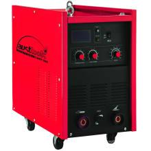 DC Inverter IGBT MMA Welding Equipment (IGBT-300)