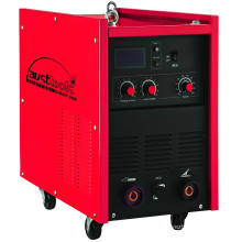 DC Inverter IGBT MMA equipamento de soldadura (IGBT-300)