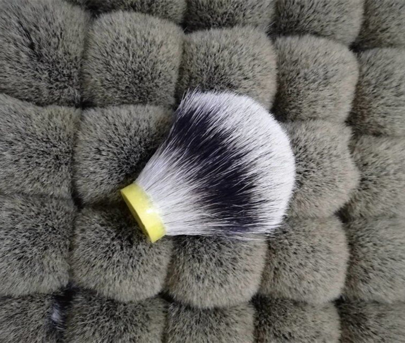 Best Badger Shaving Brush Head