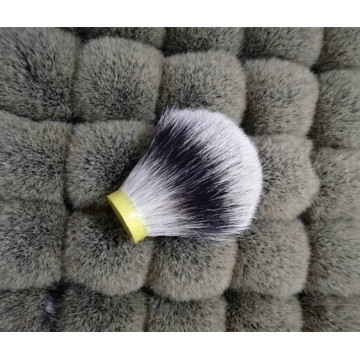30mm Best Badger Shaving Brush Head