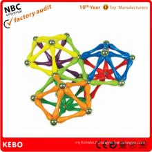 Nouveau fabricant de jouets de design