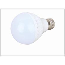Lâmpada de bulbo LED Mr-Qpd alta lumens A60 12V DC