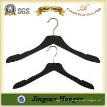 Mais vendido Shop Hanger hanger plastic hanger for Men