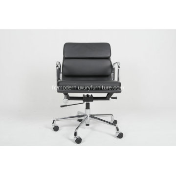 Soft Pad Management Eames Office Chair