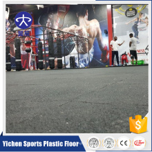 rubber gym EVA foam flooring carpet mat