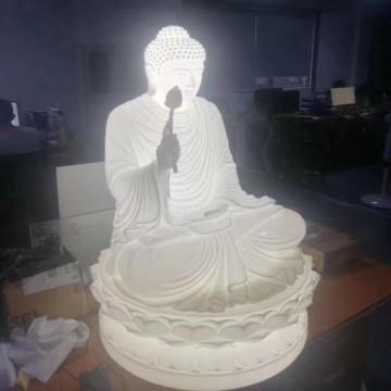 3D-Druckproduktmodell