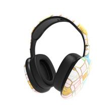 2021 Mobile Accessories Volume Control For Computer  Rockerz 450 Headphone  Headphone Headphone Wifi