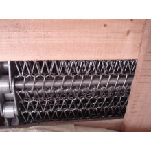 Chain Driven Belt Stainless (K2 Angle Type)
