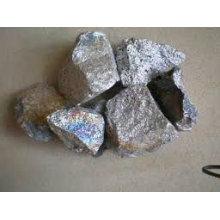 Ferro Molibdênio