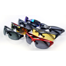 2012 hot selling fishing sunglasses for men
