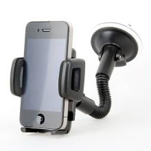 Soporte de coche para iPhone (PAD606)