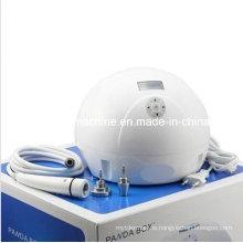 Radiofrecuencia bipolar de uso en el hogar RF que adelgaza la piel de la máquina de la máquina que aprieta cuidado
