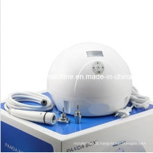 Home-Use Radio Frequency Bipolar RF Slimming Beauty Machine Cuidados com a pele apertando