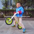 hot sale high quality wooden bike,popular wooden balance bike,new fashion kids bike