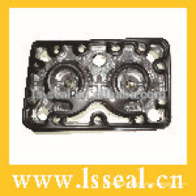 Bock Compressor 560K Placa de Válvula